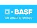BASF Construction Solutions GmbH